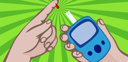 excess_weight_diabetes