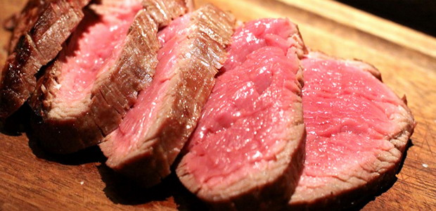 red-meat-heart